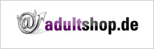 zu adultshop.de
